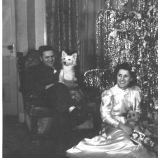 Photo11mom-and-dad-chirstmas-1941